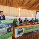 Polizia: VII Congresso Coisp Calabria, Brugnano confermato Segretario