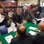 Infrastrutture: firmato accordo programma strada Sila-Mare