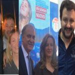 Lamezia: area politica centro destra invoca  verità su Multiservizi