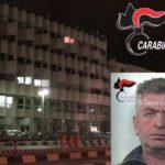 Sicurezza: controlli carabinieri Villa, un arresto e 8 denunce