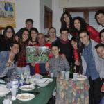 Calcio a 5 Femminile: Royal Team Lamezia domani a Fasano