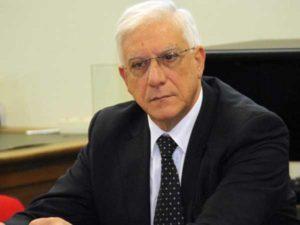 """'Ndrangheta: vittima racket, """"denunciare e' un dovere sociale"""""""