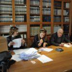 Lamezia: rinnovata la Camera Penale, Ferraro eletto segretario