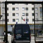 Carceri: Sappe, situazione sempre piu' grave in Calabria
