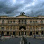 'Ndrangheta: condanna definitiva per caso lupara bianca