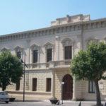 Castrovillari: in programma fiera di San Giovanni