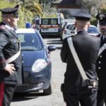 Sparano con fucile per Capodanno e postano video, denunciati a Crotone