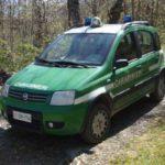Violazione norme ambientali,denunciato imprenditore nel Crotonese