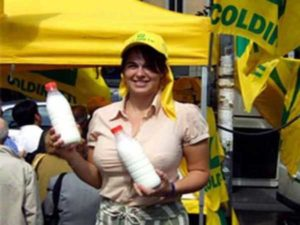 Latte: Coldiretti Calabria, obiettivo raggiunto su etichettatura