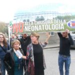 Sanita': Coordinamento 19 marzo di Lamezia scrive al Ministro Lorenzin