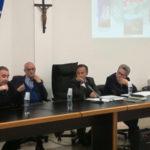 Conflenti: rilancio borgo antico, presentata ricerca Università Iuav