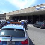 Pasqua: Polizia Stato Reggio Calabria intensifica i controlli