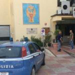 Incendi: Crotone, da' fuoco a sterpaglie, arrestato piromane