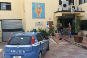 Droga: sgominata rete con baby-spacciatori, 6 arresti a Crotone