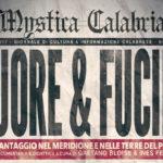 Castrovillari: mostra sul Brigantaggio nel Meridione e nel Pollino