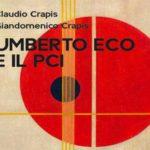 Lamezia: C.e G. Crapis presentano il libro su Umberto Eco