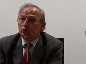 Sanita': dg Fatarella, su decreto assunzioni nessuna perplessita'