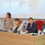 Lamezia: primo incontro corso formazione per docenti