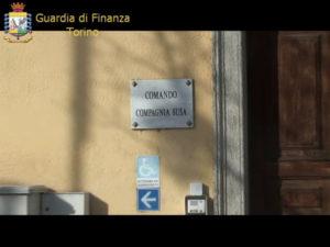 Spaccio eroina e coca in Val Susa, smantellato gruppo criminale