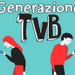 Lamezia: incontro promosso da  Uniter su generazioni Tvb