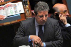 Fdi-An: Giancarlo Pittelli aderisce al partito