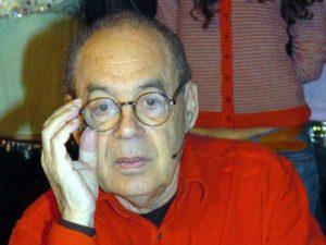 E' morto Gianni Boncompagni, aveva 84 anni