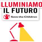 """Lamezia: giornata Save the Children """"Illuminiamo il futuro"""""""