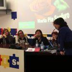 Lamezia: al Da Vinci si è discusso di scuola e dislessia