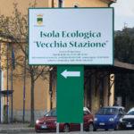 """Cosenza: martedì inaugurazione isola ecologica """"Vecchia Stazione"""""""