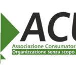 Legge anti suicidi: Acu e Cdo aprono sportello assistenza in Calabria