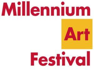 """Maida: terza edizione del """"melanium art festival"""""""