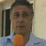 Cgil: Nino Costantino confermato segretario generale Filt Calabria