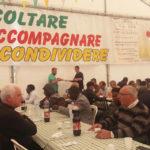 Reggio: Pasquetta di fraternità per Nuova Solidarietà
