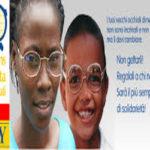 Lamezia: domenica  Lions day e raccolta occhiali usati