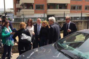 Porto Gioia Tauro: Oliverio, decisiva istituzione ZES
