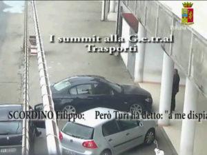 'Ndrangheta: i nomi dei fermati, ricercata una persona