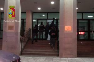 'Ndrangheta: operazione Recherche, nuove ordinanze per 20 persone