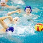 Nuoto: La Rari Nantes Lamezia Terme pronta a ripartire