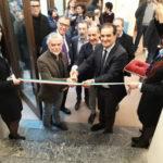 Catanzaro: inaugurata al Marca la mostra di Alessandro Papetti