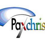 Lamezia: Pax Christi organizza incontro con studenti di Rondine
