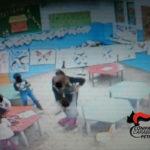 Scuola: Crotone, calci e minacce morte a bimbi, sospese 2 maestre