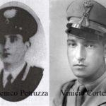Lamezia, Rifondazione comunista ricorda i partigiani Cortese e Petruzza