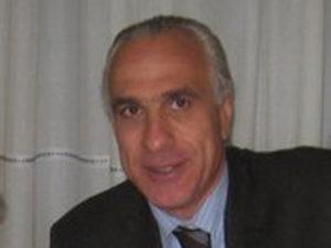 Amministrative: Rizzo si ricandida a sindaco di Platania