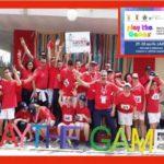 """Lamezia: presentazione """"Play The Games–Special Olympics Italia"""""""