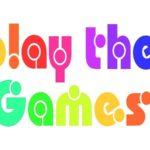 Nuoto: dal 29 e 30 aprile nella città di Lamezia Play the Games