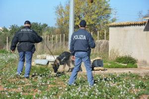 Proseguono ricerche pensionato scomparso nel Cosentino