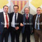 Province:presidenti a Regione Calabria,si tenga conto difficolta'