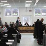 'Ndrangheta: violento agguato contro testimone processo Aemilia