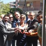 Enel: a Rossano nuovo punto di contatto per i clienti