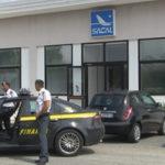Sacal: Nicolo' (FI), necessaria soluzione per rilancio aeroporti